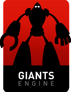 GIANTS Software | Technology